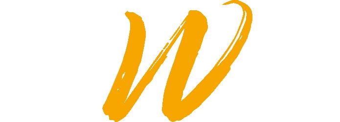 Nowas